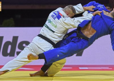 20170902_IJF_FB_RW_action_Michael_Korrel_Nikiforov