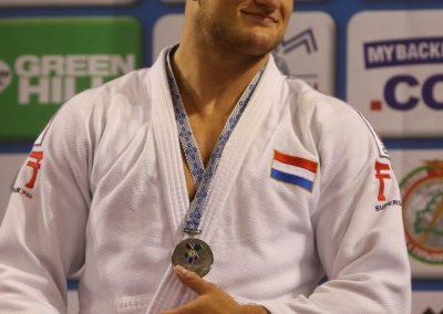 EJU-European-Judo-Open-Men-und-Women-Minsk-2017-07-22-Kostadin-Andonov-268465