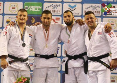 EJU-European-Judo-Open-Men-und-Women-Minsk-2017-07-22-Kostadin-Andonov-268479
